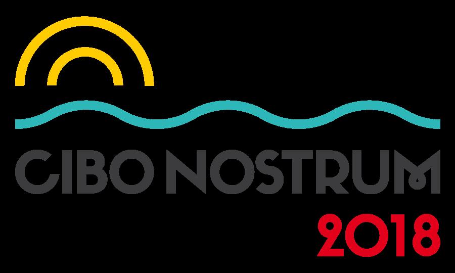 Cibo Nostrum 2018