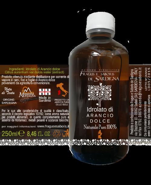 Idrolato-di-Arancio-Dolce-BIO