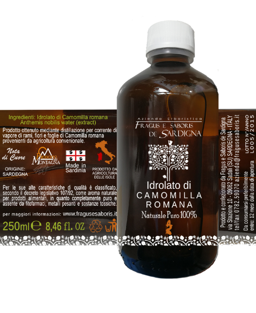 Idrolato-di-Camomilla-Romana-CONV